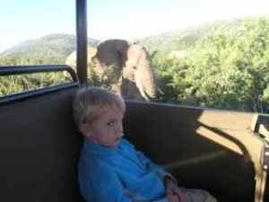 Pilanesburg Nature Reserve