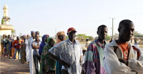 Photo source:http://www.bbc.co.uk/news/world-africa-20645818